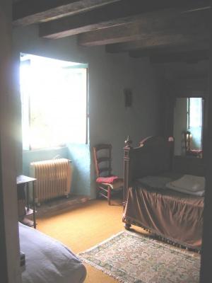 chambre_bleu_400